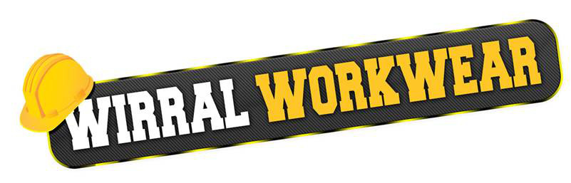 Workwear Wirral Personalised Workwear Embroidery And
